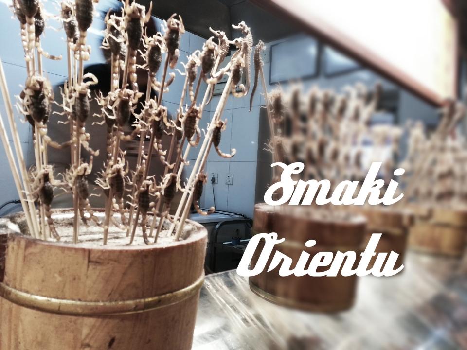 MalaWWielkimMiescie_Smaki_Orientu